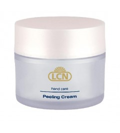 Peeling Cream 50 ml