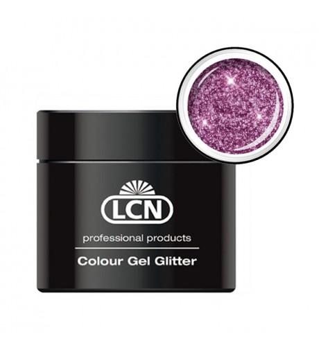 Colour Gel glitter 5 ml - cape of good hope