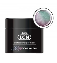 Magic Colour Gel, 5 ml - rosé magic