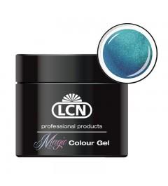 Magic Colour Gel, 5 ml - blue magic