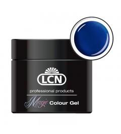 Magic Colour Gel, 5 ml - enchanted violet