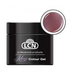 Magic Colour Gel, 5 ml - fairytale rose