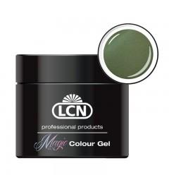 Magic Colour Gel, 5 ml - galaxy green