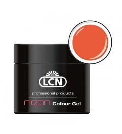 Colour Gels - Neon, 5 ml - orange