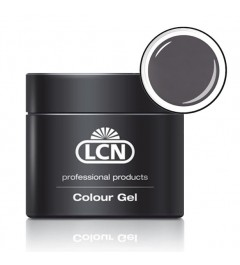 Colour Gel 5 ml - Fascinating Grey