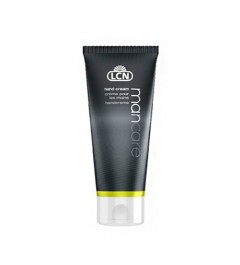 Lcn Man Care Hand Cream, 75 ml