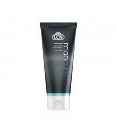 Lcn Man Care Hand Gel, 75 ml