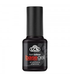 Foot Base Colour Gel 8 ml