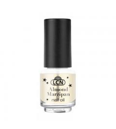 "Nail Oil ""I'm dreaming of a white X-mas"", 4,5 ml"