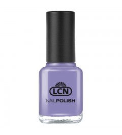 Smalto 8 ml - lilac