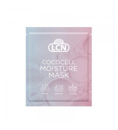 Cococell Moisture Mask