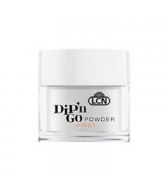 Dip 'n Go Powder, 30 g - rosé