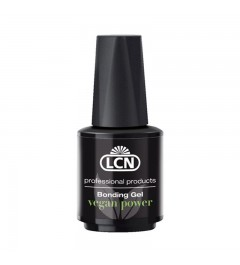 "Bonding Gel, ""vegan power"", 10 ml"