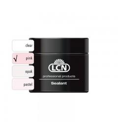 Sealant Pink, 15 ml