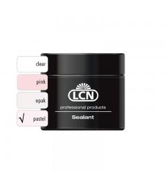 Sealant Pastel, 15 ml