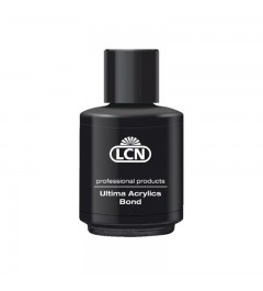 LCN ULTIMA ACRYLICS Bond 10 ml