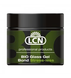 "Bio Glass Gel Bond, ""Stress-less"", 10 ml"