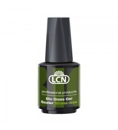 "Bio Glass Gel Sealer, ""Stress-less"", 10 ml"