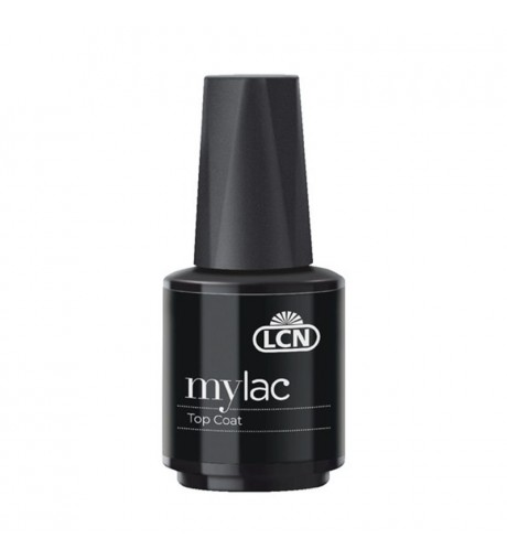 myLac - Top Coat, 16 ml