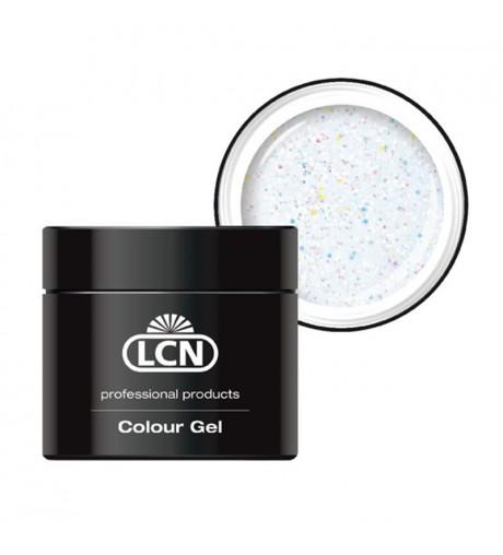 "Colour Gel ""Zodiac Line"", 5 ml - Cancer"
