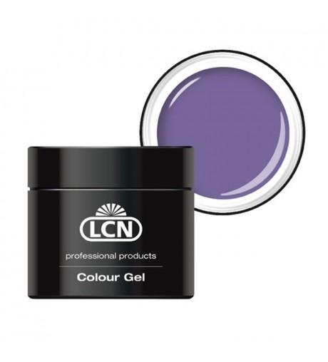 "Colour Gel ""Zodiac Line"", 5 ml - Libra"