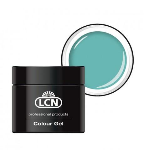 """Colour Gel """"Zodiac Line"""", 5 ml - Pisces"""