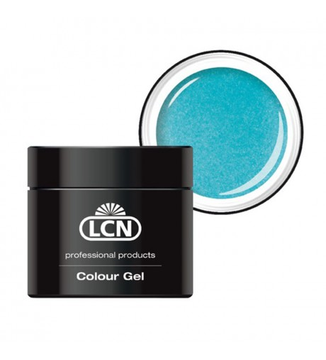 "Colour Gel ""Zodiac Line"", 5 ml - Aquarius"