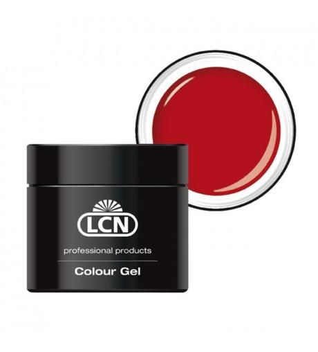 """Colour Gel """"Zodiac Line"""", 5 ml - Aries"""