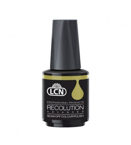 "Recolution ""Zodiac Line"", 10 ml - Virgo"
