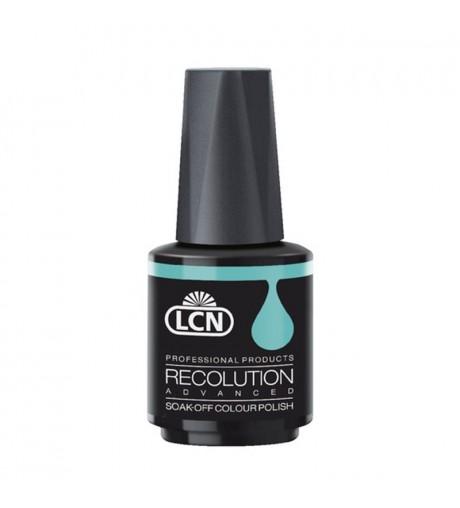 """Recolution """"Zodiac Line"""", 10 ml - Pisces"""