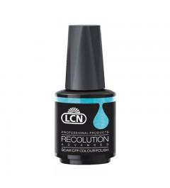 "Recolution ""Zodiac Line"", 10 ml - Aquarius"