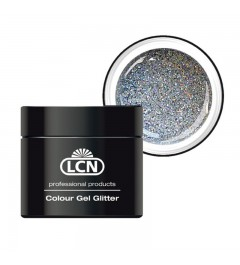 Colour Gel glitter 5 ml - galaxy express