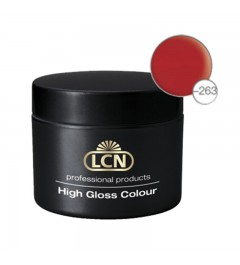 High Gloss Colours 10 ml - secret sensation
