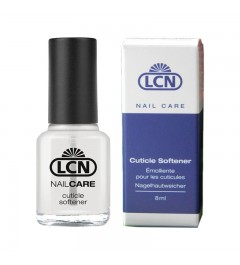 Cuticle Softener 8 ml in cartoncino
