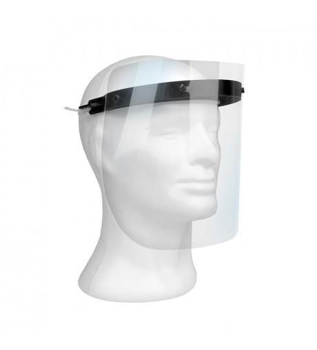 Ricariche visiera protezione viso