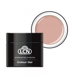 Colour Gel 5 ml - shine