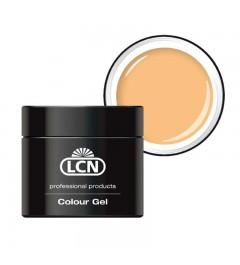 Colour Gel 5 ml - liquid sand