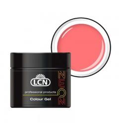 Colour Gels - Neon, 5 ml - barbielicious