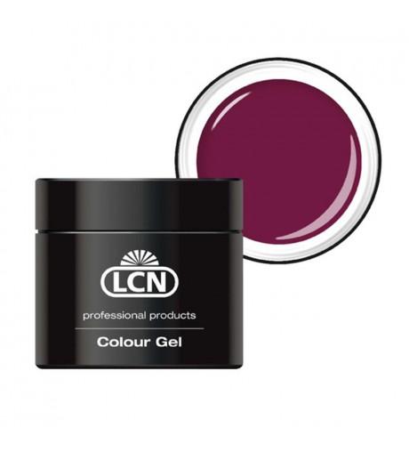 Colour Gel 5 ml - free amazon