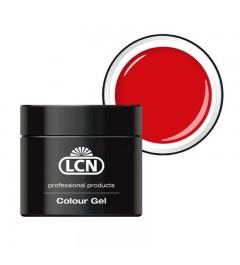 Colour Gel 5 ml - red earth