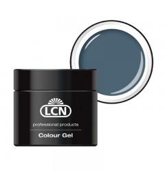 Colour Gel 5 ml - the dark side of jade