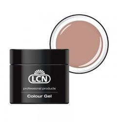 Colour Gel 5 ml - Cappuccino
