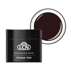 Colour Gel 5 ml - Coffee
