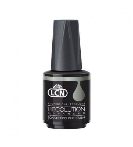 Recolution UV-Colour Polish, Advanced, 10 ml - joy and hope