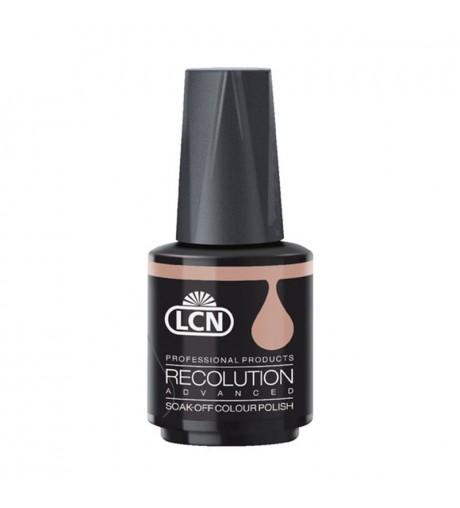 Recolution UV-Colour Polish, Advanced, 10 ml - Cappuccino
