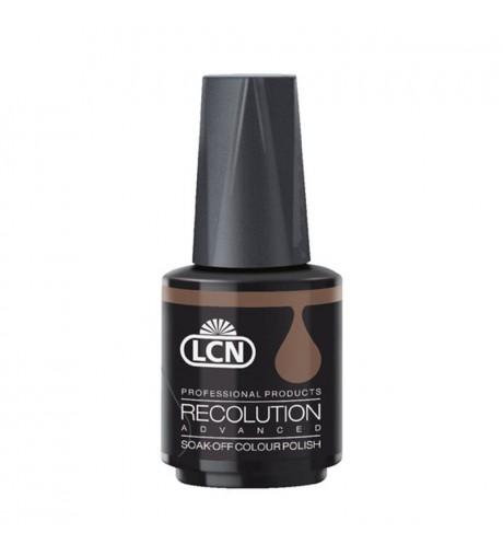 Recolution UV-Colour Polish, Advanced, 10 ml - Espresso