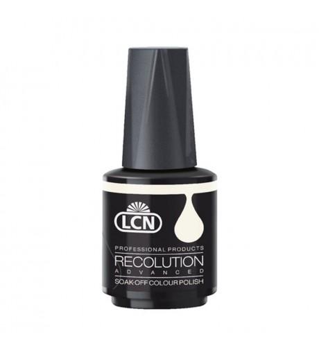 Recolution UV-Colour Polish, Advanced, 10 ml - Creamy Milk