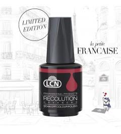 Recolution UV-Colour Polish, Advanced, 10 ml - Romance à Paris