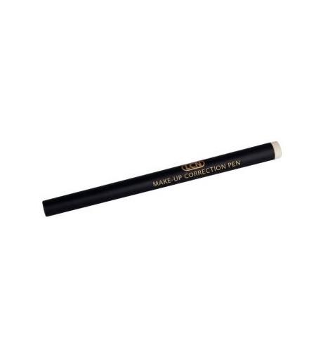 Make-up Correction pen