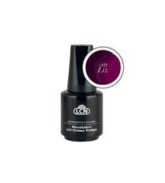 Recolution UV Colour Polish, 10 ml - Liz